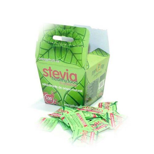 Stevia Sobres Individuales 1 BAJA
